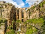 EXCURSION  DE 1 DIA A RONDA